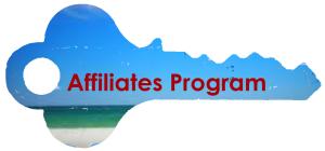 Affiliates Program KEY