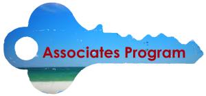 Associates Program KEY