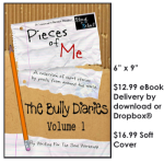 The Bully Diaries