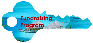 Fundraising Program KEY