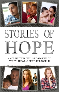 III Stories of Hope Cover 96dpi