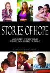 Original Stories of Hope Cover