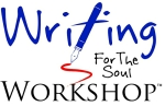 Writing For The Soul Logo_FINAL-noweb-01
