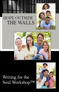 Hope Outside The Walls 96dpi