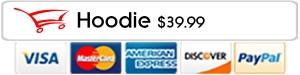 Hoodie $39.99