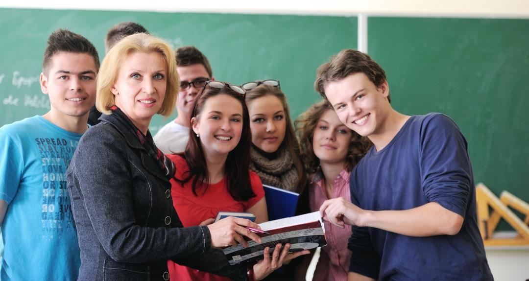 WFTSW is an Academic Success Program