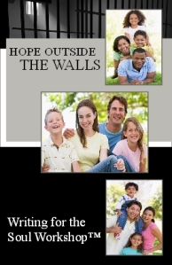 Hope OutsideThe Walls 50dpi