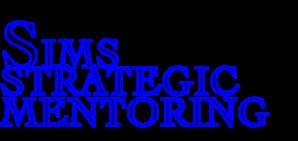 Sims Logo for Marketing