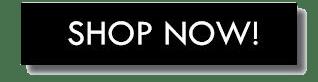 Shop Now Button
