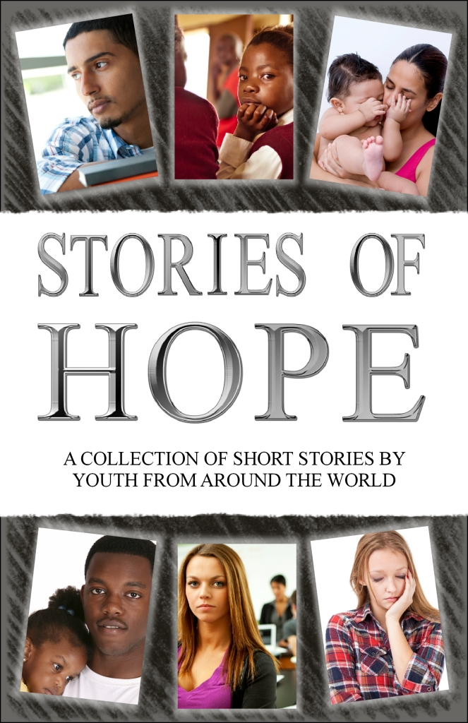 iii-stories-of-hope-cover-300dpi