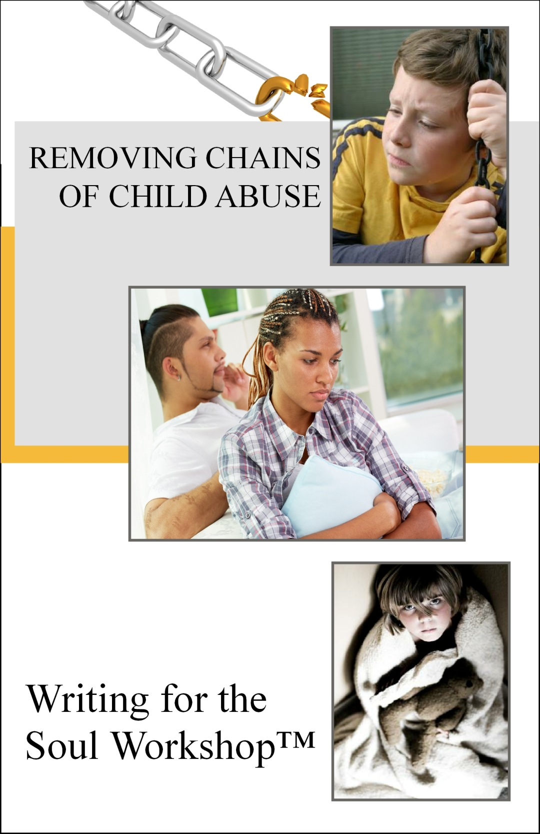 removing-chains-of-child-abuse