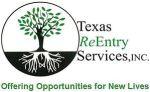 TXRS Logo