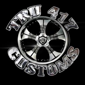 tru417customs