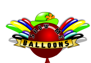 show me balloons crop